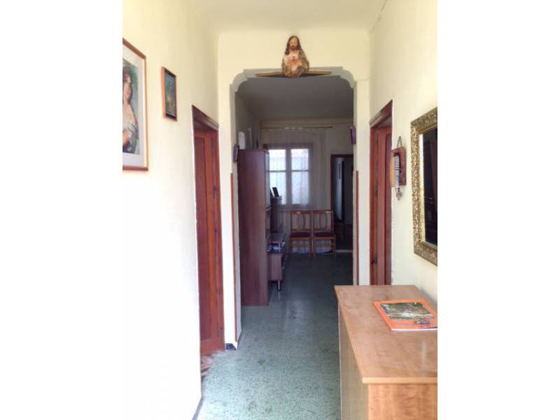 Town House - For Sale - Abaran - Abaran