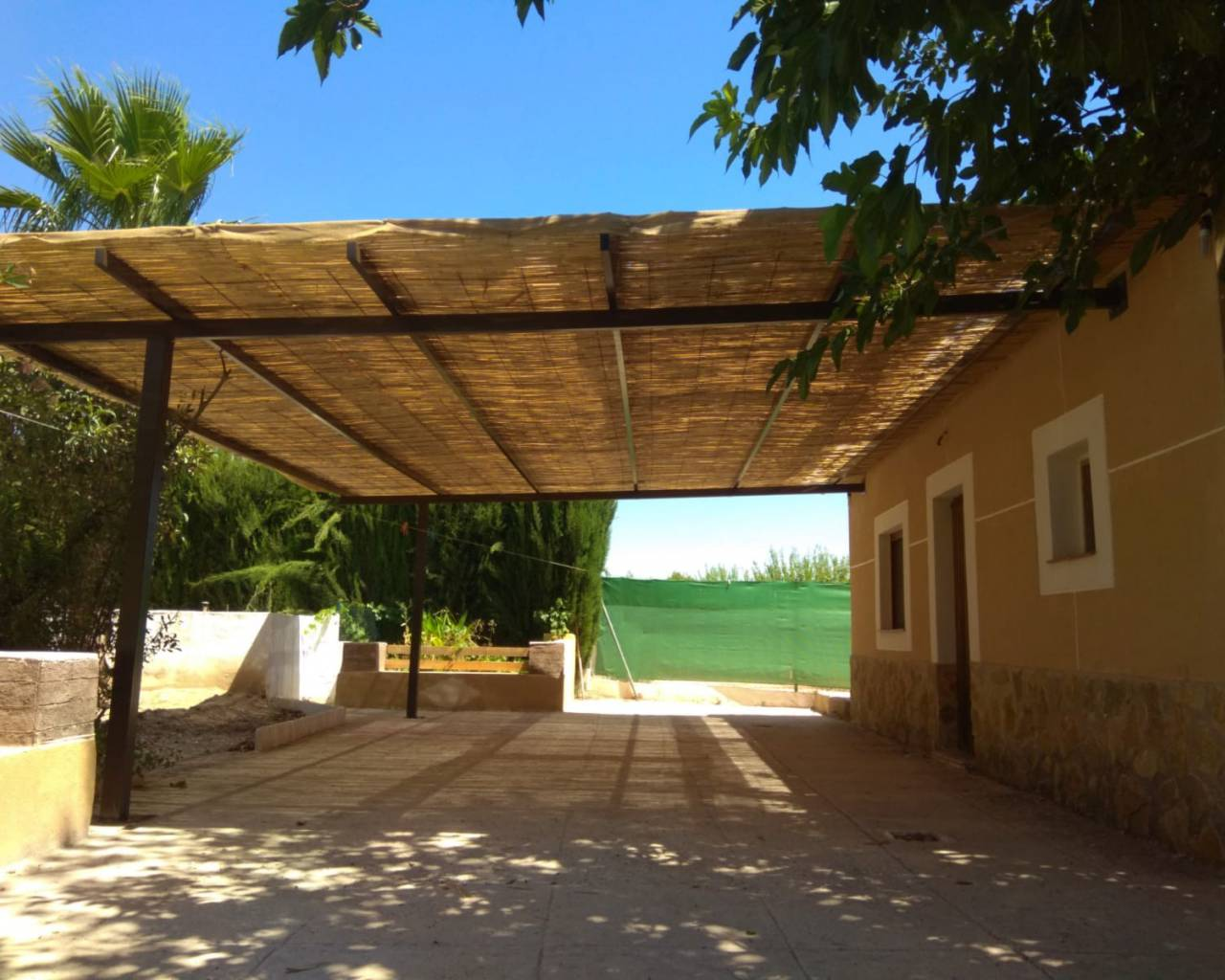 For Sale - Country House - Cieza